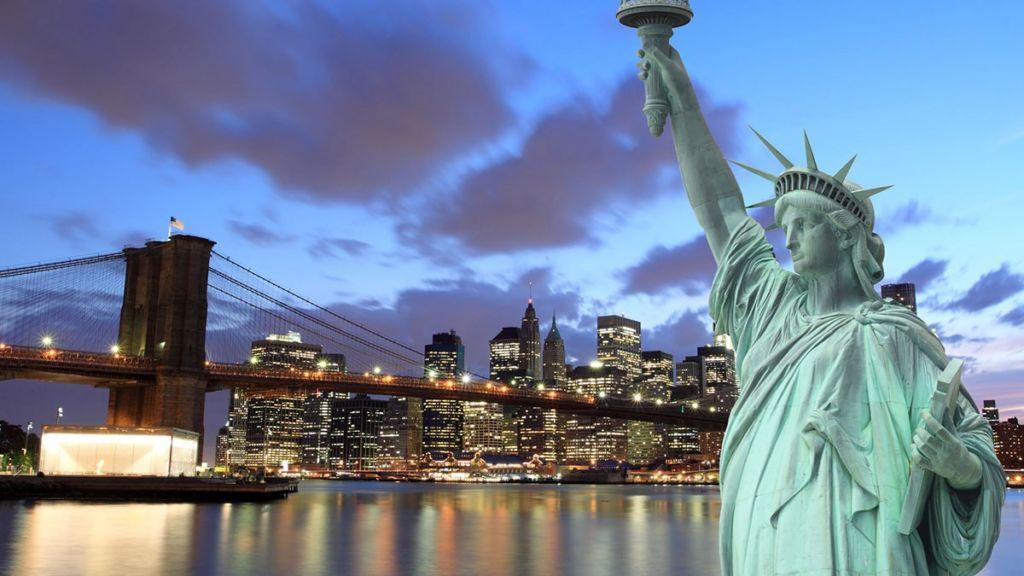 nueva-york-ciudad