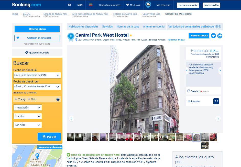 nueva-york-hotel-3