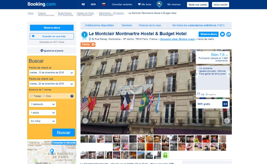 paris-hotel-2