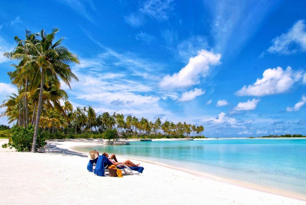 playa-del-carmen-parejas