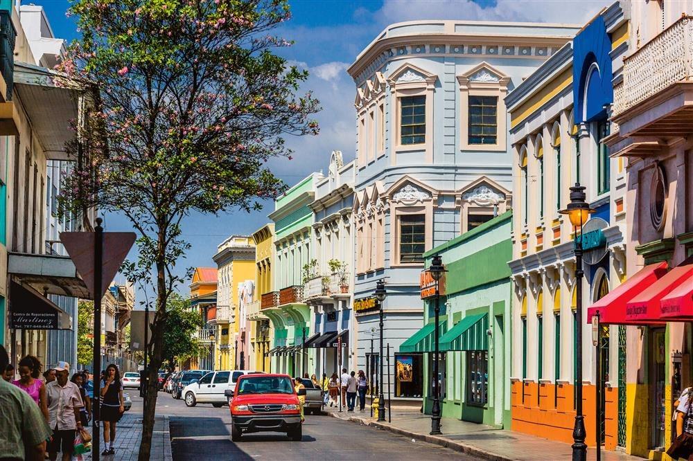 puerto-rico-casco-historico