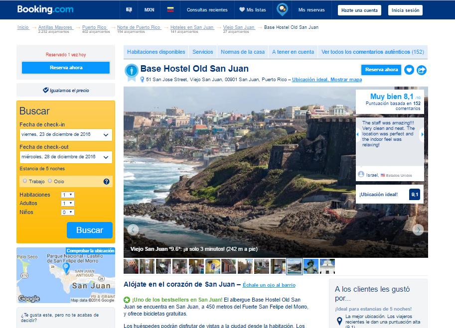 puerto-rico-hotel-base-hostel