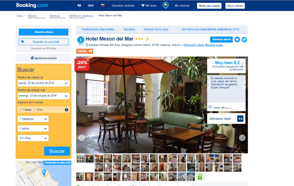 veracruz-hotel